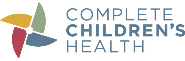 Complete Children's Health
