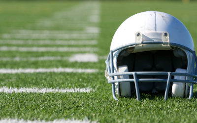 What You Should Know About Concussion