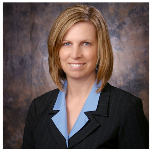 Michelle N. Lingenfelter, APRN, CPNP, IBCLC